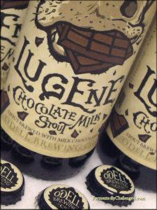 odell-lugene-bottles3